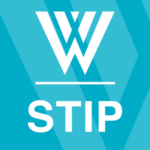STIP, Woodrow Wilson International Center for Scholars